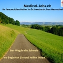 Medical-Jobs.CH